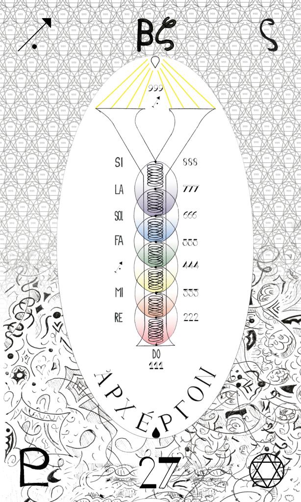 carta_archergon-01