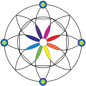 Bandiera 1 b.cdr