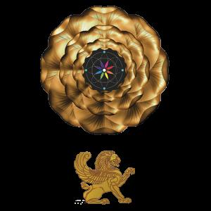 simbolo_oro_per_sito