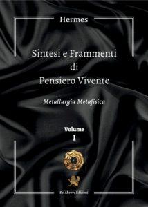 Metallurgia Metafisica